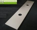 M.E. sro_podumyvadlova deska_250x53 cm_2 umyvadla_3cm cela