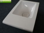 M.E. sro_umyvadlo na WC - POLAR 46x29 cm