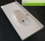 M.E. sro_umyvadlova deska Flexible 47_3cm zadni soklik_110x47 cm_3 cm predni celo_umyvadlo FJORD55x38 cm