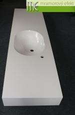 ME sro_umyvadlova deska Flexible 60_180x50cm_1x Mango