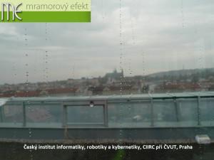 CIIRC CVUT Praha_umyvadlove desky Flexible47_10cm zadni soklik_25cm predni cela_ovalna umyvadla FJORD50
