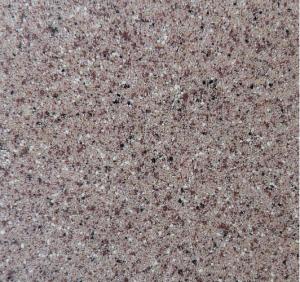granit Cinnamon