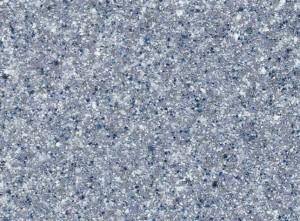 Granit blue-jeans-sga-725-lg