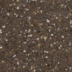 Granit dakota-sgl-338-lg