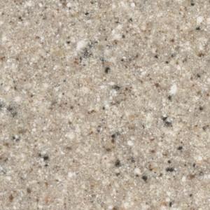 Granit el-paso-sgl-324-lg