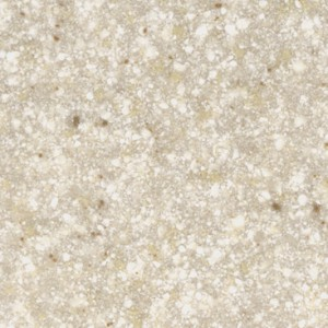 Granit oatmeal-sgl-352-lg