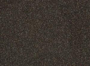 Granit SGA-363-Chestnut