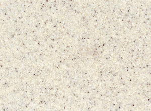 Granit SGA-390-Crushed-Almond
