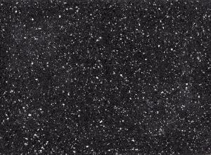 Granit SGA-420-Obsidian
