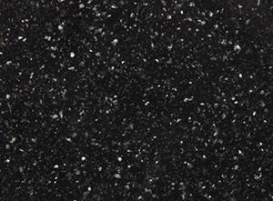 Granit SGA-422-Galaxy-Black