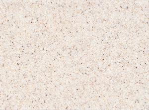 Granit SGA-800-Peach-Freeze