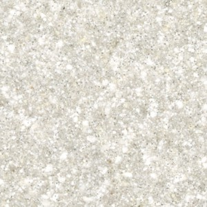 Granit silver-stone-sgl-211-lg