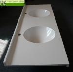 ME sro_umyvadlova deska Flexible 47_1x arctic_3 cm soklik_3cm cela_140 x 47cm