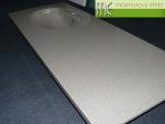 M.E. sro_umyvadlova deska Flexible 60_Fjord 55_granit butterscotch