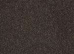ME sro_SGA-363-Chestnut
