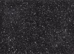 ME sro_SGA-420-Obsidian