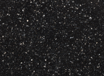 ME sro_SGA-422-Galaxy-Black