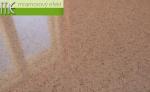 Obkladova deska_povrchova uprava granit Butterscotch_Fliesenplatte Granit Butterscotch_Mramorovy efekt s.r.o.