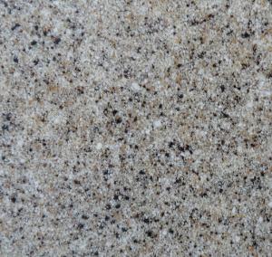 granit Aggregate