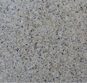 granit Biscotti