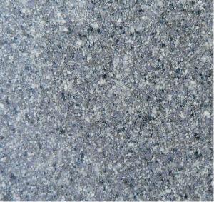 granit Blue Jeans