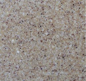 granit Butterscotch
