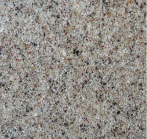 granit Mahogany Mist