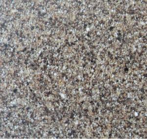granit Walnut Toffee