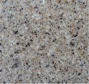 granit Sandy Beach
