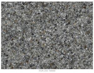 granit Tweed