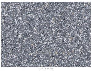 granit SLATE
