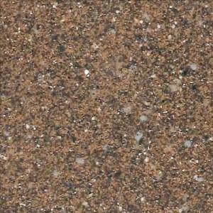 Granit autumn-sgl-8491