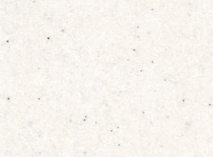 Granit blizzard-sga-203-lg