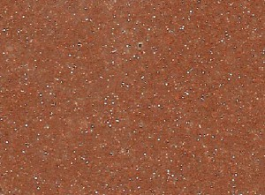 Granit copper-sga-910-lg