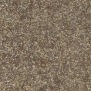 Granit pecan-sgl-343-lg