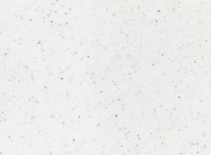 Granit SGA-205-Cashmere