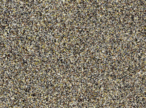 Granit SGA-335-Riverstone
