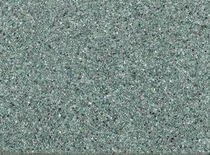 Granit SGA-630-Winter-Pines