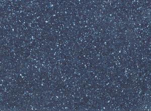 Granit SGA-750-Lake-Michigan