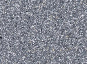 Granit slate-sga-254-lg