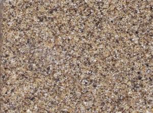 Granit walnut-toffee-sga-330-lg
